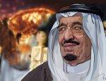 Перестройка на Ближнем Востоке