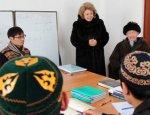 Сельские акимы: выборы без выбора?