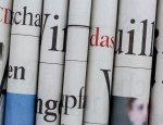 Конец империи мейнстримных СМИ