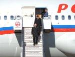 «Мягкое подбрюшье России» может взорваться