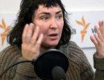 Местечковая трагедия: СБУ не приняло Лолиту Милявскую в украинцы