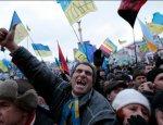Безвизовый криминал: стало известно, как Киев грабит  украинцев