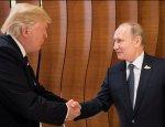 Politico: К заявлениям демпартии о России трудно относиться без улыбок