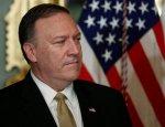 Директор ЦРУ: Российская разведка ни при чем