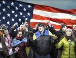 Госдеп США будет учить украинскую молодёжь демократии