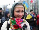 Киевлянка жестко отозвалась об Украине: «Хочу уехать из этого ада в Россию»