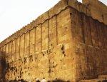 Начнётся ли следующая арабо-израильская война с Хеврона?