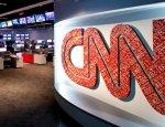Информационный заговор против России руками CNN и олигархов РФ
