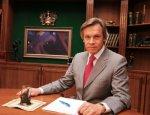 Алексей Пушков указал на крупный просчет США: Кремль наказать не удалось