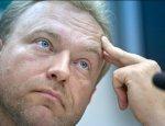 Василий Волга: В бой идут одни старики