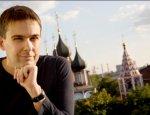 Немецкий журналист Борис Райтшустер пытается устроить в Германии Майдан
