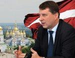 Президент Вейонис мечтает о статусе «латвийского Путина»