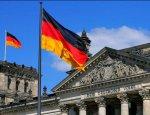 Германия о санкциях против РФ: Русские прошли Вторую мировую, их не сломить