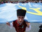 Иго в помощь: на Украине уверены, что татары вернут им Крым