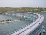 На Украине раскрыли «коварный план» ликвидации Керченского моста