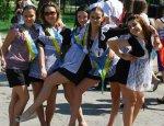 Идеологическая измена: школьники Украины рванули в Россию - Киев в ярости