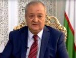 Глава МИД Узбекистана рассказал о периодах отношений с РФ