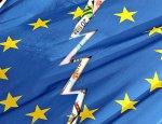 «Чем быстрее развалится Евросоюз, тем лучше нам»