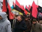 """Нацисты требуют вычистить всю """"агентуру Кремля"""""""