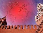 Кудрин выпустил страшилку о «коллапсе России» и войне с Западом