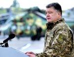 Порошенко: Экс-депутата Госдумы Вороненкова ликвидировала Россия