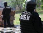 Сезон «охоты на политологов» открыт: Киев шлёт тревожные сигналы критикам