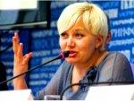 Откровение Ницой: враги убили человека, который мог изменить судьбу Украины
