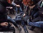 Беспощадно о жителях Центральной Украины. И даже оскорбительно