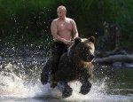 На Западе поняли, почему русские никогда не проигрывают