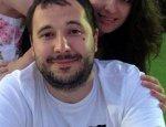 Преступный сын депутата РФ Роман Селезнев пал на колени перед США
