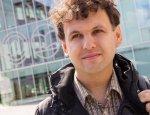 Бежавший из России Ефимов откровенно рассказал о приютившей его Эстонии