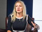 Захарова «намотала на кактус» украинские визы для россиян: «плачьте и жрите»