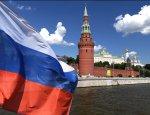 """""""Почему вы должны ненавидеть Россию"""": о новом призыве западных СМИ"""