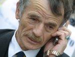 Джемилев поведал о тревожном телефонном разговоре с Путиным по поводу Крыма