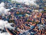 Почему Литва в панике. Европе угрожает эпидемия правды из России