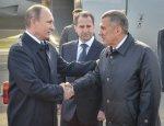 Кремль пресечет любые попытки Татарстана на расширение свобод