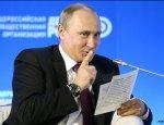 Прозрение в США: своей самостийностью Незалежная обязана Путину