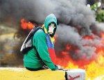 Для демонтажа власти в Венесуэле Вашингтон может использовать наркокартели