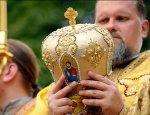 Порошенко реализует свои мечты о «ручной» церкви