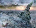 Украина: Страна под снос?