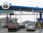 «Если мучит ностальгия - Чемодан, вокзал Россия»: Украинцы уезжают в Крым