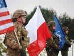 Американо-немецкое противостояние в Польше: дойдет ли до майдана?