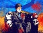В Киеве признали правду: Украина развалится, это не демократия — это бардак
