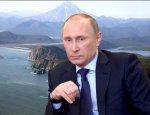 Дальневосточное дзюдо Путина