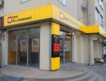 Обманутые вкладчики банка «Михайловский» подрались с полицией