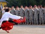Украина признала гопак видом спорта