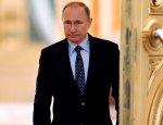 Путин справится сам