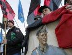 Киев объявил год памяти об убийцах и насильниках из УПА