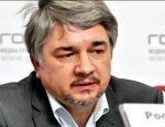 Ищенко: нацисты должны прийти к власти обязательно