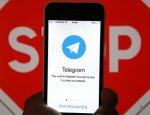 Роскомнадзор vs Telegram: свобода или безопасность?